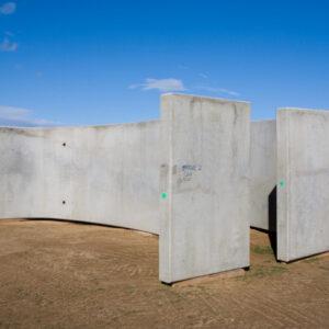 Coming Soon - Pretensioned Concrete