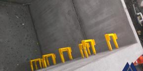 Concrete Engineering